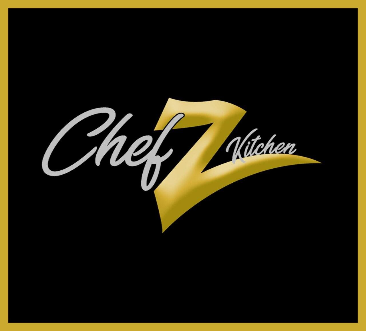 Chefz Kitchen