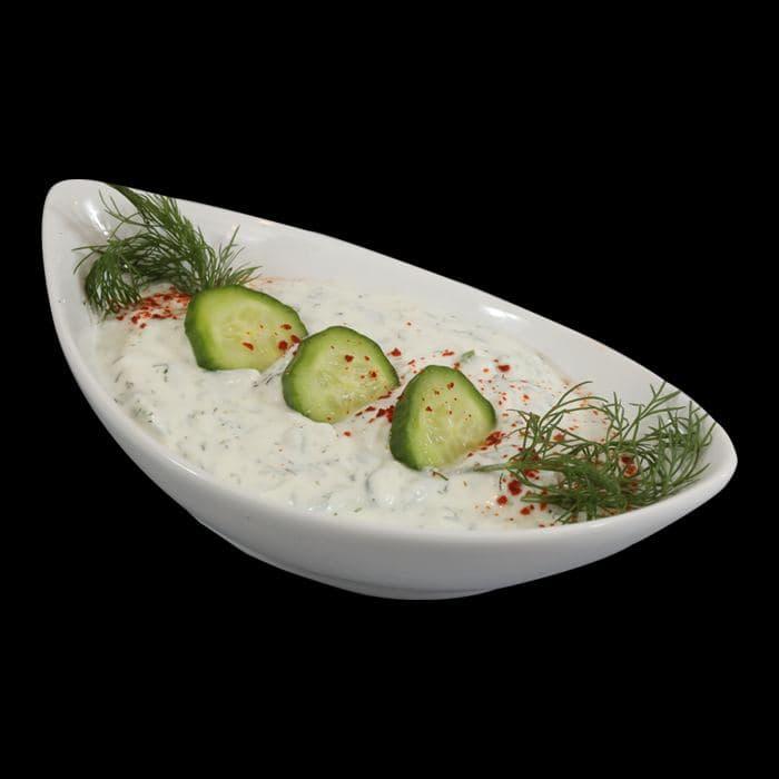 Yogurt-with-Cucumber