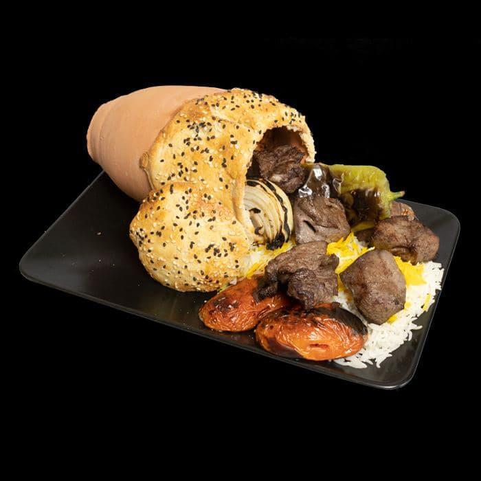 beef-shish-kabob-plate