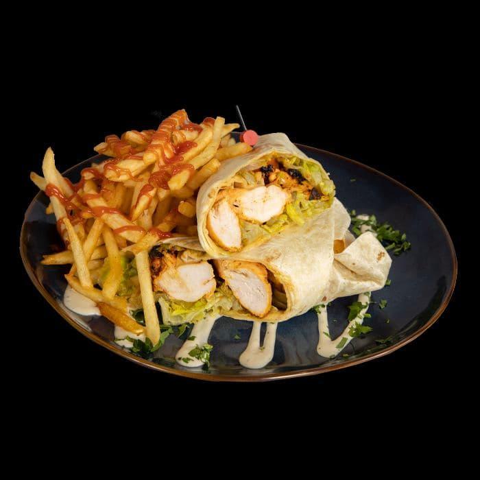 chicken-kabob-wrap