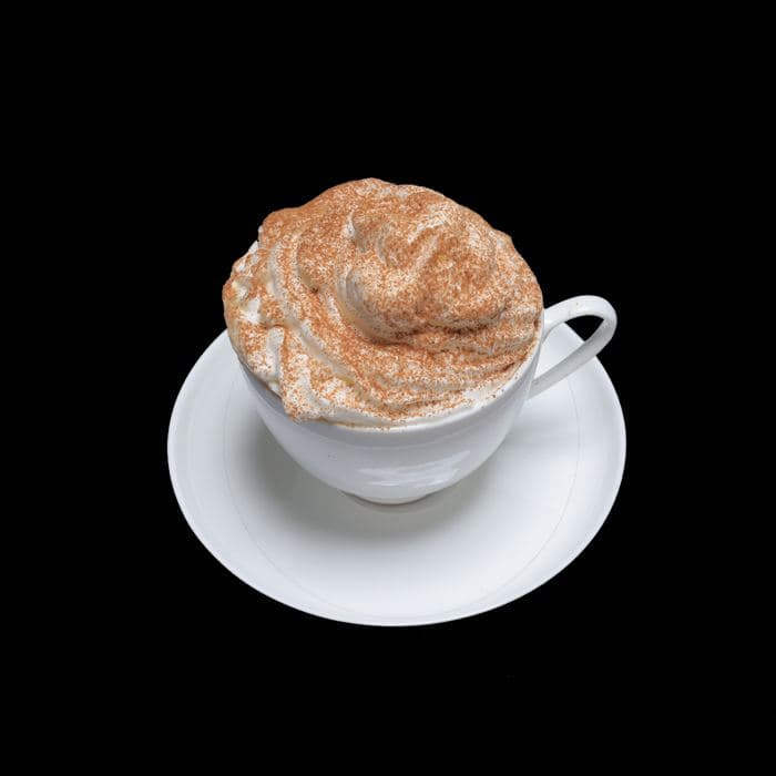 cinnamon-dolce-cafe