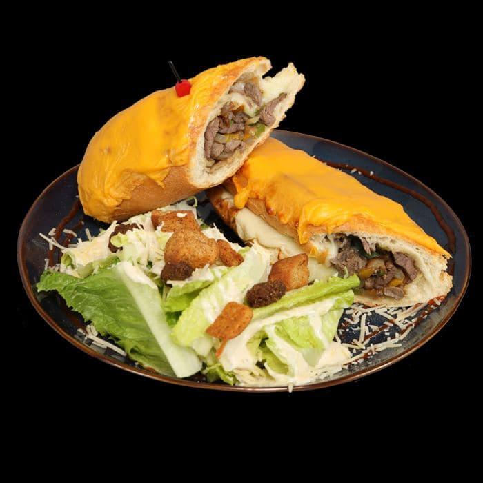 phillycheese-steak-sandwich